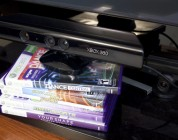 Kinect Review Roundup