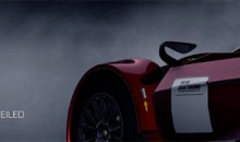 Gran Turismo 5 Gets New Release Date