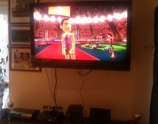Xbox 360 Kinect – First Impressions