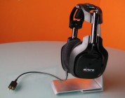 Astro A40 Headset and Wireless MIXAMP 5.8 Review