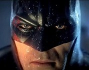 Batman Arkham City Teaser Trailer, Multiplayer Confirmed