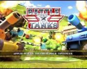 DEALZMANX: Battle Tanks $0.99 On PSN This Week