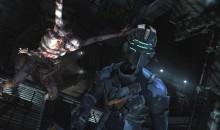 Dead Space 2 Demo Drops 12/21
