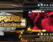DefJam Rapstar Review