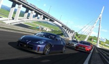 Gran Turismo 5 Patch 1.05 Alleviates Grinding, Adds Online Dealership