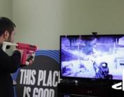 VIDEO: Killzone 3 With Move Controls, Sharp Shooter Attachment