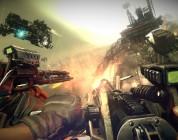 Killzone 3 Gameplay Video, New Screenshots