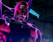 Marvel vs Capcom 3: Episode 3 Comic Trailer