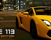 GameManx Podcast Episode 113: Gran Turismo 5 Edition