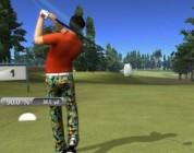 John Daly's ProStroke Golf Review