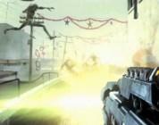 Resistance 3 VGA Awards Trailer