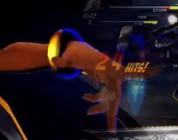 Storm, C. Viper Confirmed in Marvel vs Capcom 3