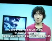 Street Fighter History and Tips from Daigo