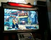 Super Street Fighter IV Arcade Edition Videos in the Wild