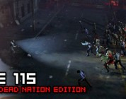 GameManx Podcast Episode 115: Uncharted 3 / Dead Nation