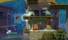 Bionic Commando 2 Gets Release Date, New Screenshots