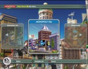 Monopoly Streets Review