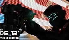 GameManx Podcast Episode 121: Dead Space 2 Edition