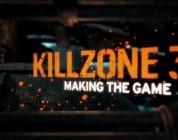 Killzone 3: Cinematics Video