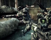 "Killzone 3 ""Controls"" Developer Diary"