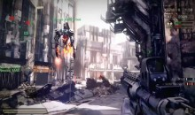 Killzone 3 Multiplayer Video, Open Beta February 3rd to 15th