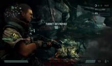 Killzone 3 Multiplayer Video: Kaznan Jungle Stage