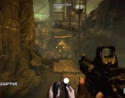 Killzone 3: PlayStation Move Control Preview