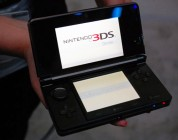 Nintendo 3DS, Priced and Release Dated