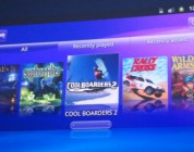 Android Compatible PlayStation Suite Announced
