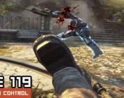 GameManx Podcast Episode 119: No Motion Control