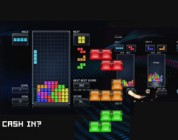 Tetris PS3 Review: Classic Reborn or Cash In?