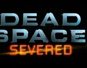 Dead Space 2 Severed DLC Video