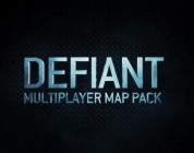 "Halo: Reach ""Defiant Map Pack"" Trailer, Details"