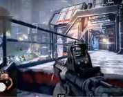 Killzone 3 Multiplayer Motion Control Video Analysis
