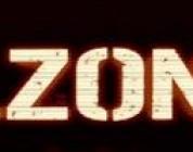 Killzone 3 Beta- Playstation Move Impressions