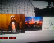 For Shame: Xbox Does Black History Month With Lil Wayne