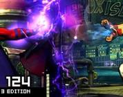 GameManx Podcast Episode 124: Marvel vs Capcom 3