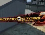 Motorstorm: Apocalypse Japanese Trailer