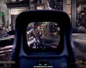 WTF: Killzone 3 Multiplayer