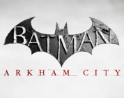 Batman Arkham City Gameplay Trailer, What We Know So Far