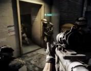 Battlefield 3: Fault Line (Campaign Trailer 1)