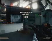 Killzone 3: MP-10 Stahl Arms – DLC Map Video