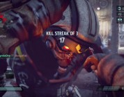 Killzone 3 Review: If Looks Could Kill