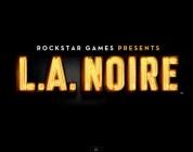 L.A. Noire: The Naked City Vice Case – Gamestop Preorder Bonus