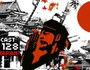 GameManx Podcast Epsiode 128: Japan