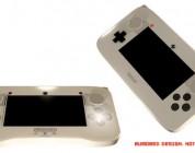 Nintendo Confirms Next Console: Wii 2?