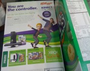 #WINNING! This Is Why Kinect Is Outselling Playstation Move