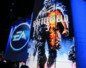 Battlefield 3: Hands-On Impressions | E3 2011