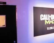 Call of Duty Modern Warfare 3 Hands-On | E3 2011
