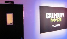 Call of Duty Modern Warfare 3 Hands-On | E3 2011